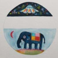 象とU.F.O.
