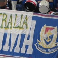 【ACL】横浜vsシドニー「完勝」@横浜国際