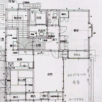 【売店舗】 いわき市平下荒川字川前132-3  価格8,500万円