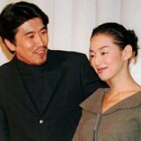 にっぽん女優列伝(161)鈴木保奈美