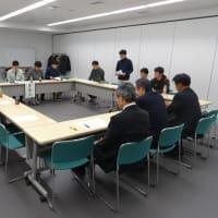「石巻地区農村教育青年会議」を開催しました。