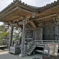 旅行記 第35回 『満喫・楽天生命パーク宮城 三連戦三連勝』 (その2)