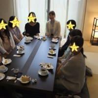 三井ホーム様セミナーin草津!!