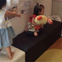 歯みがき教室を行いました    筑紫野市原田  のりこキッズマム歯科医院