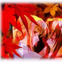 ★★神無月の巫女二次創作小説「禁色の圃(ほ)」第十三話 更新★★
