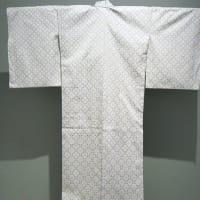 京の暮らし(12)清明、穀雨 二十四節気シリーズ最終