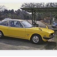 黄色い117