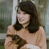 日本一強い女ー皇嗣妃殿下の肖像8