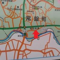 京王線「多摩境」駅~東急線「南町田」駅。その1。(「八王子~横浜・絹の道」を歩く。第2日目。)
