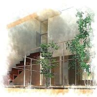 家を建てる目的は何ですか?大事なモノゴトを置き忘れないように・・・家づくりの意味を丁寧にひも解き考えてデザイン設計の価値を提案する暮らしの大切さをイメージするように。
