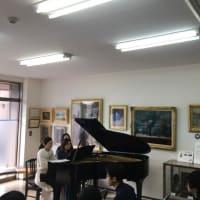 第12回・目からウロコの講演&癒しのピアノコンサート No.256