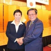 竹山修身に特捜!関西生コン支部が支援した堺前市長・報道しない理由は「危ないから、怖いんだよ」