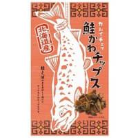 国分北海道、道産素材使用のウポポイ応援2品発売 アイヌ文化復興拠点へ