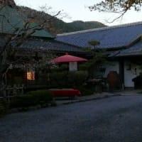 大原三千院(Ohara Sanzenin Temple in  Kyoto) -NO2