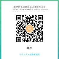 ベストヒット 3月のこと 3月1日〜11日編