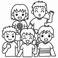 昔遊びで 「遊んで学ぶ 三世代楽級」 に参加しませんか!