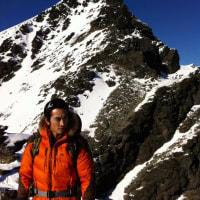 ソン・スンホンさんと一緒にニュージーランドの旅を^^♪(記事追記)