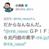 GPIF、18年度の運用益2兆3795億円=3月末資産額は159兆2154億円