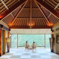 日本一予約の取れない人気宿!温泉旅館【箱根 吟遊 】 に行って来ました!