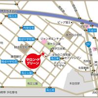 明日は浜松シティマラソン