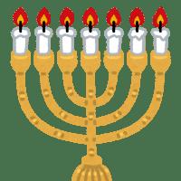ユダヤ人とはだれか・第十三支族・カザール王国の謎