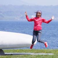 第45回洞爺湖マラソン「なつぞら番外編&レースレポ」