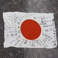 腐りきったハゲ菅政権を倒せ! このままでは日本民族は大量死だ。
