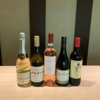 お家でイートワインセレクトのワインはいかがですか?