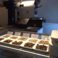 KURIYA COFFEE ROASTERS
