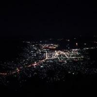 第210回 広島湾ロールコール 結果
