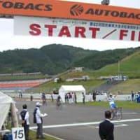 国体 ロードレース