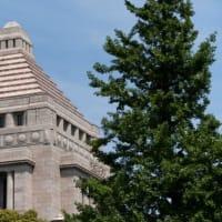「人権国家の標準装備」日本版マグニツキー法成立目指す超党派議連が発足へ