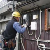 東電の怪しい動きを追及する東京新聞:またまた重大な欠陥を隠蔽?