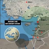 シリア:アルカイダ御用達媒体に騙されないようにしよう