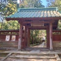 南風の中、鎌倉散歩