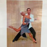 本年もどうぞ宜しくお願い致します。「福岡市社交ダンス教室・ダンススクールライジングスター」