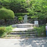 〈催事〉0568:「麦秋の津屋崎里歩きを楽しむフットパス」参加者募集