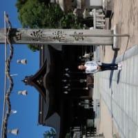 スピリチュアルパワースポット 白鳥神社 香川県
