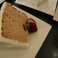 カフェ&レストラン アレーグロ スイーツオーダーバイキング アートホテル1F 新潟県上越市本町5丁目1-11