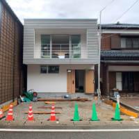 「寺泊の住宅」オープンハウス開催!