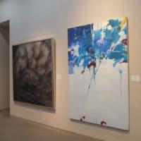 5市美術展の報告