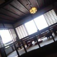 河井次郎記念館
