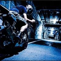 YZF-R1M testride インプレッション YAMAHA  最強の電脳バイク 初瀬川直樹