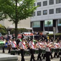 ザ横浜パレード