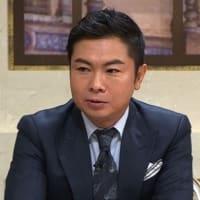 JTBC '비정상회담'に出演