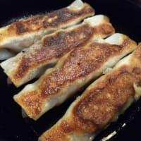 中華料理🍴
