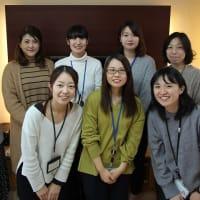 リフォーム 小松ショールームで気軽にリフォームについて学べるイベントを3日間開催します!