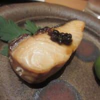 山女(ヤマメ)・桜鱒(サクラマス)