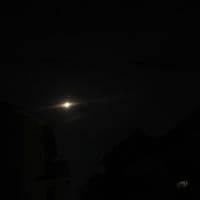 太陰暦:文月十八日 lunar  calender  Fumiduki  18 day