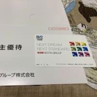 日経 29000円割れ